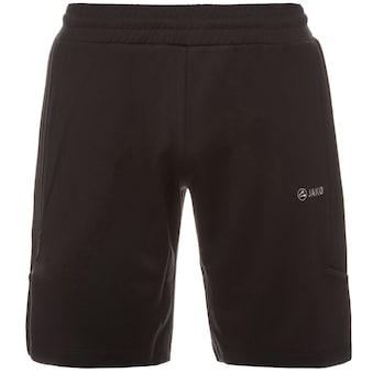 Jetzt Herren Shorts online finden bei OTTO