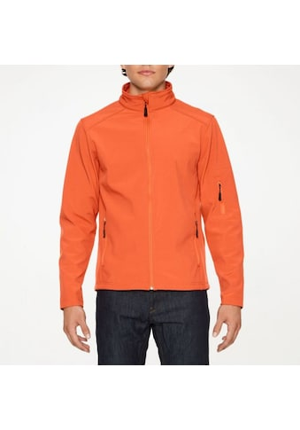 Gildan Softshelljacke »Herren Hammer Soft Shell Jacke« kaufen