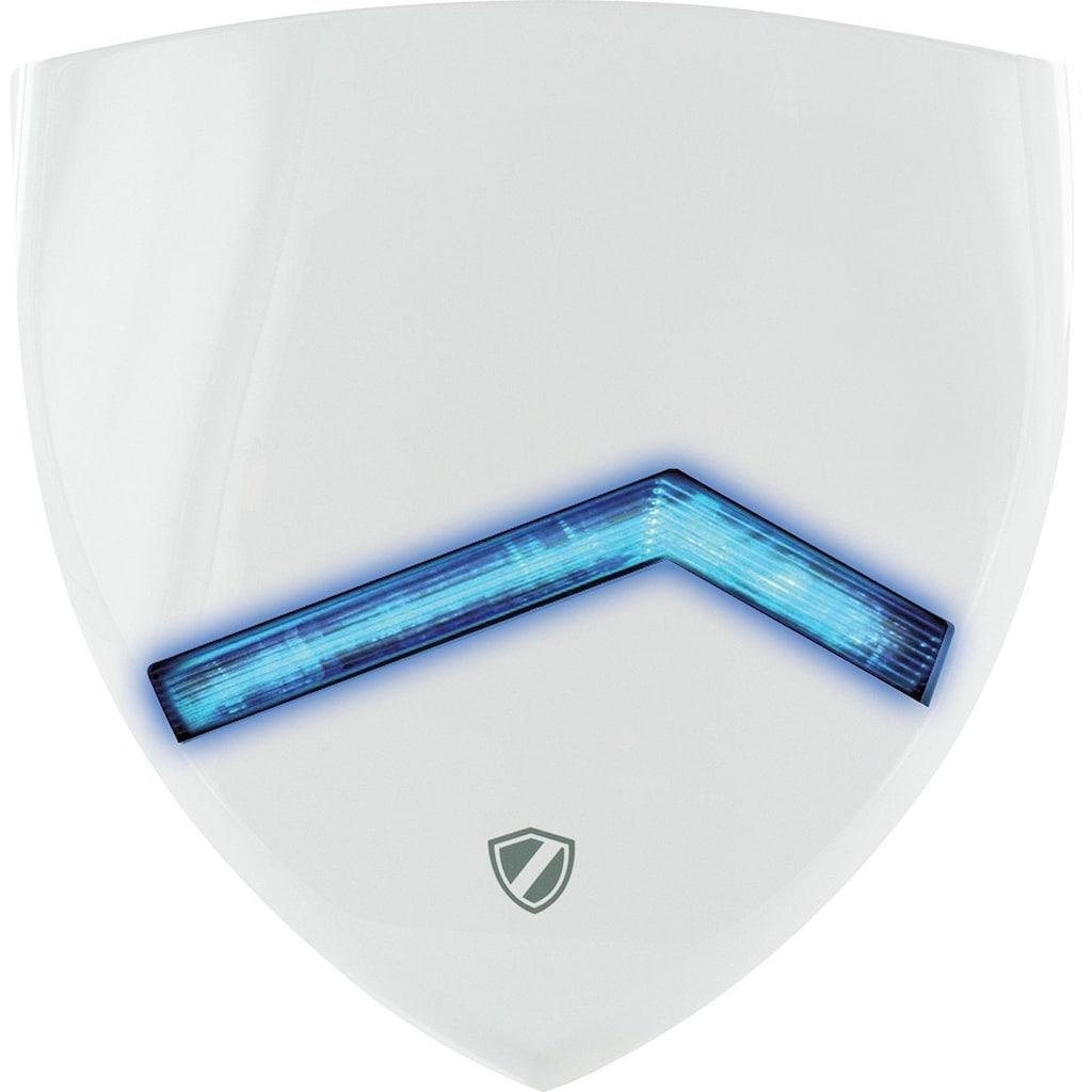Schwaiger Sirenen-Attrappe »Red Secure«
