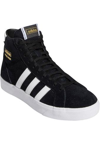 adidas Originals Sneaker »BASKET PROFI J« kaufen