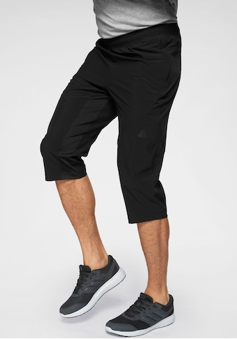 adidas Performance Sporthose »COOL 3/4 PANT WOVEN« kaufen
