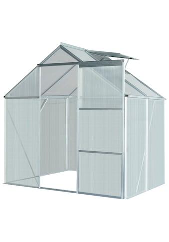 KONIFERA Gewächshaus »Florenz« kaufen