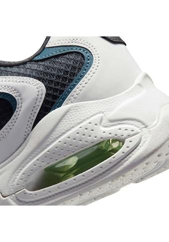 Nike Sportswear Sneaker »AIR MAX 2X« kaufen