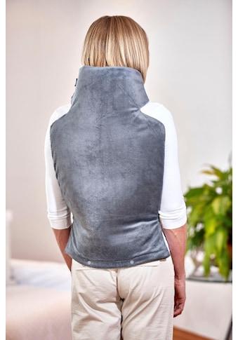 promed Heizkissen »Nacken- und Rückenkissen NRP-2.4« kaufen
