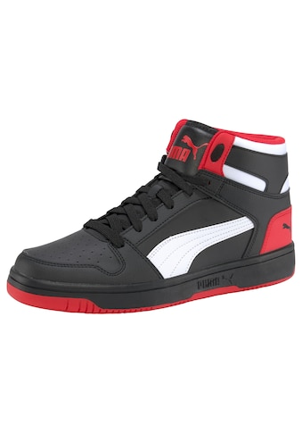 PUMA Sneaker »Puma Rebound LayUp SL« kaufen