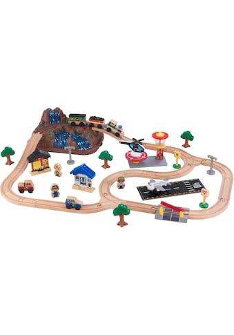 KidKraft® Spielzeug-Eisenbahn »Bucket« kaufen