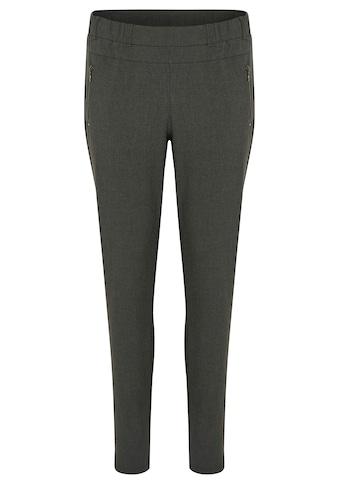 KAFFE Anzughose »Jillian Vilja« kaufen