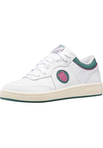 K-Swiss Sneaker »Topspin W« kaufen