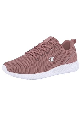 Champion Sneaker »SPRINT WINTERIZED« kaufen