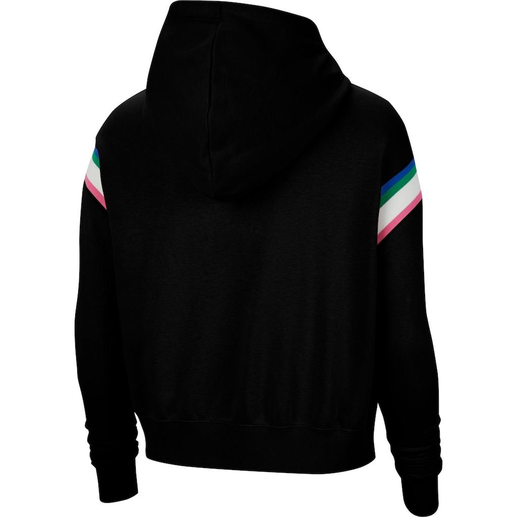 Nike Sportswear Kapuzensweatshirt »Heritage Women's Pullover Hoodie«