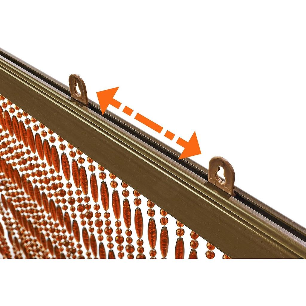 locker Türvorhang »AMBER«