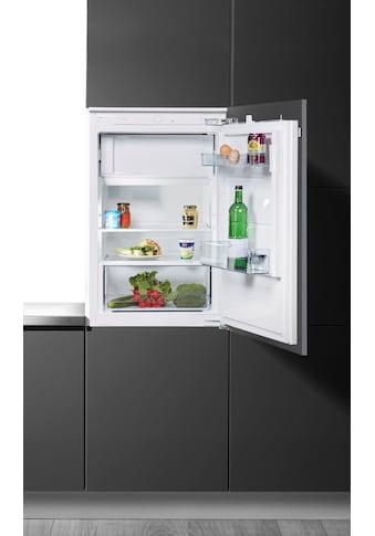 GORENJE Einbaukühlschrank »RBI2092E1«, integrierbar kaufen