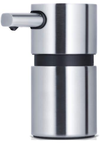 BLOMUS Seifenspender »Seifenspender -AREO- klein matt« kaufen