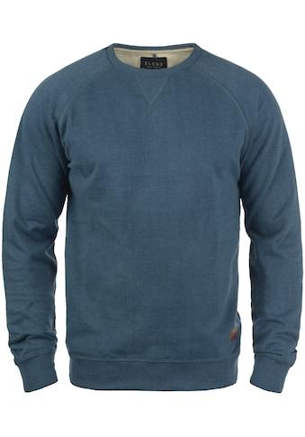 Blend Sweatshirt »Alex« kaufen