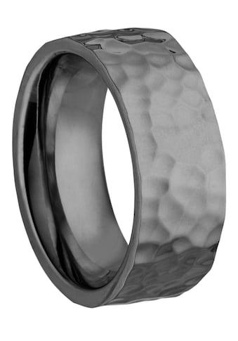 Tamaris Fingerring »Vicky, TJ206-54, TJ206-56, TJ206-58, TJ206-60« kaufen