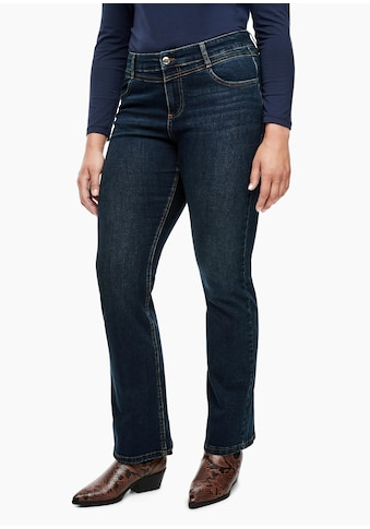 TRIANGLE Slim-fit-Jeans kaufen