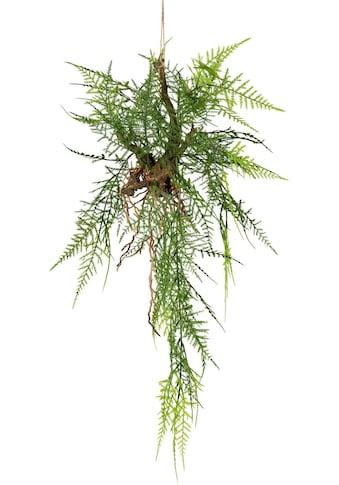 Creativ green Kunstranke (1 Stück) kaufen