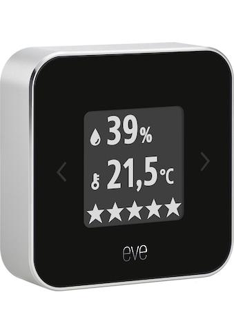 EVE Raumluft-Qualitätssensor »Room (HomeKit)« kaufen