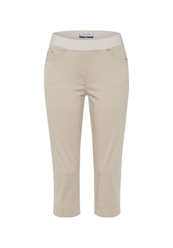 RAPHAELA by BRAX 3/4-Hose »Style Pamona« kaufen