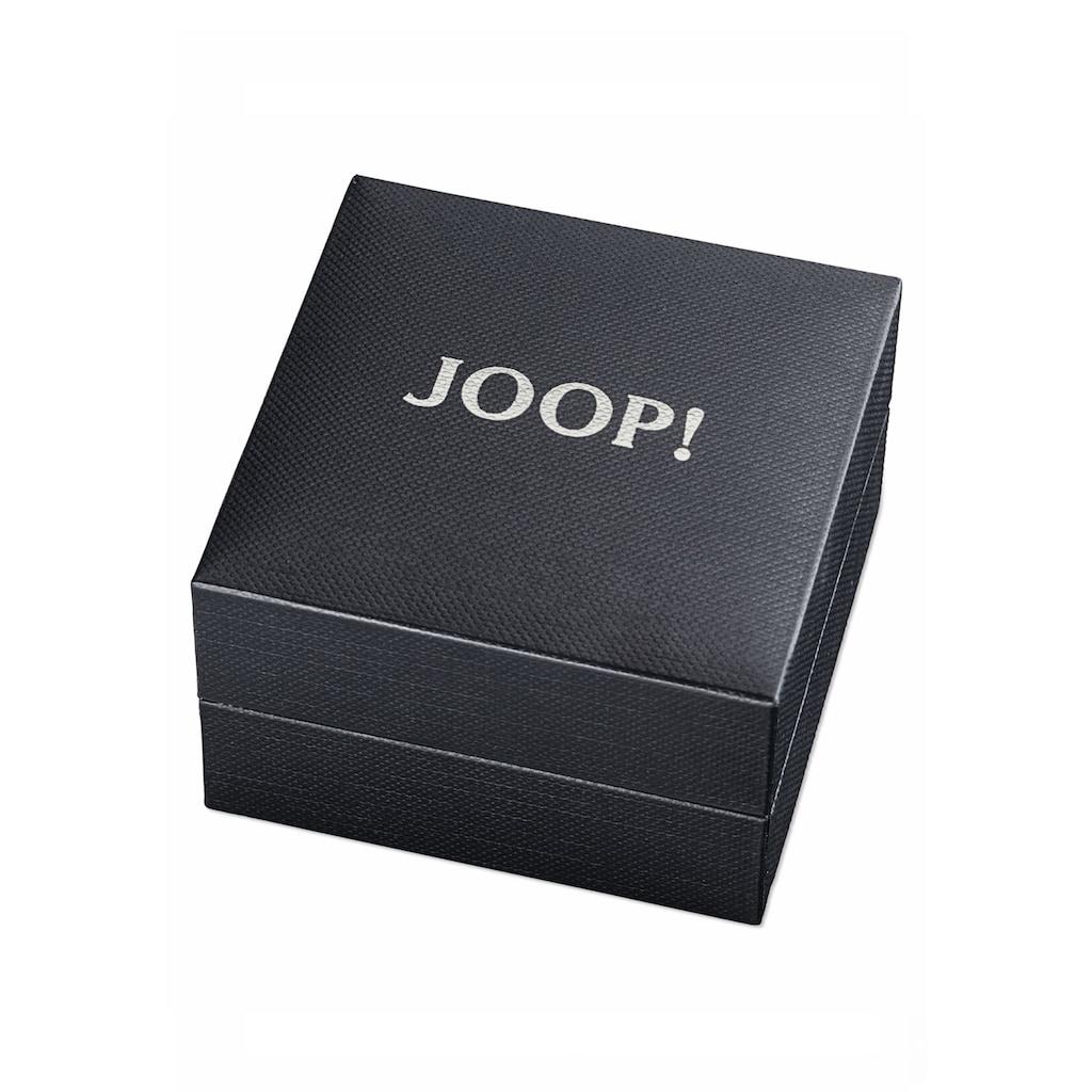 Joop! Fingerring »2027705, 2027707, 2027708, 2027709«