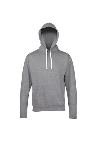AWDIS Kapuzenpullover »Herren / Kapuzen-Sweatshirt« kaufen
