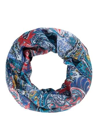 Codello Loop, aus recyceltem Polyester kaufen