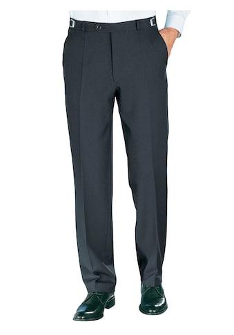 Classic Anzughose kaufen