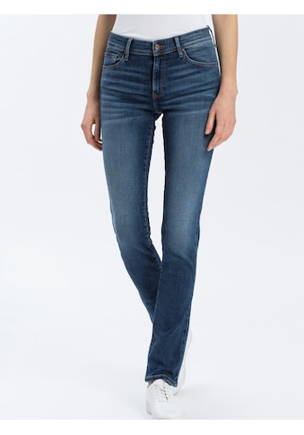 Cross Jeans® Slim - fit - Jeans »Anya« kaufen