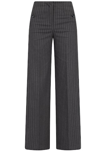 Recover Pants Bügelfaltenhose kaufen