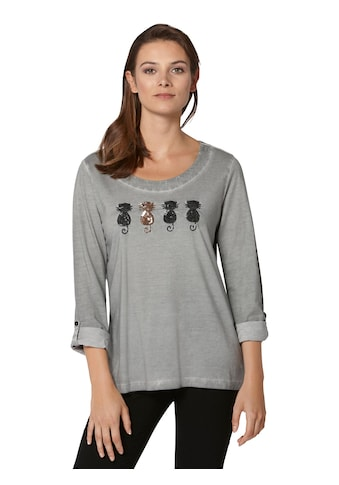 Ambria Langarmshirt kaufen