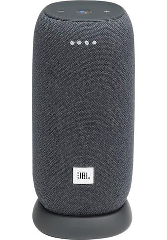 JBL Portable-Lautsprecher »Link« kaufen