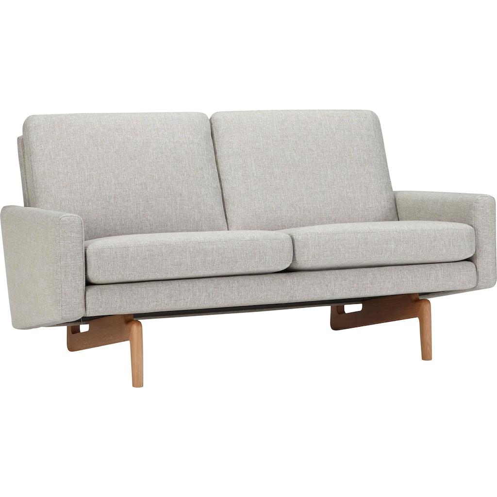 KRAGELUND 2-Sitzer »Egsmark«, K200