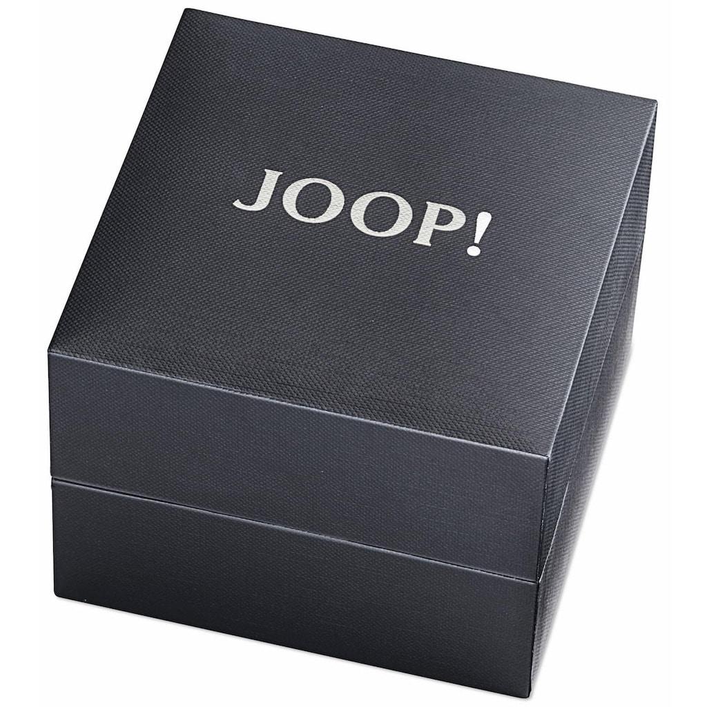 Joop! Chronograph »2024205«