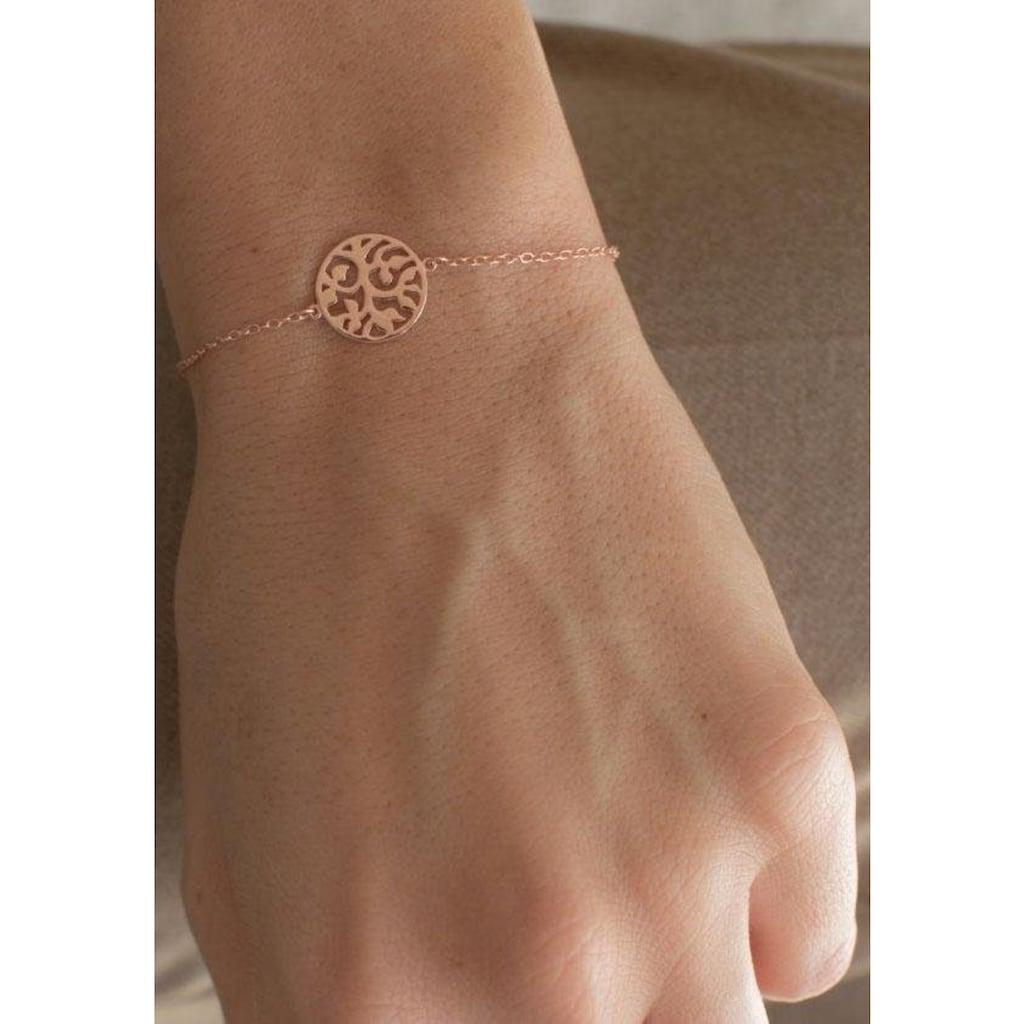 Rafaela Donata Armband »Lebensbaum, 50110020«