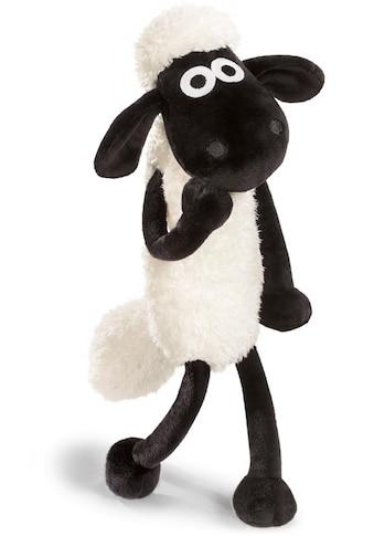 Nici Kuscheltier »Shaun das Schaf, 35cm« kaufen