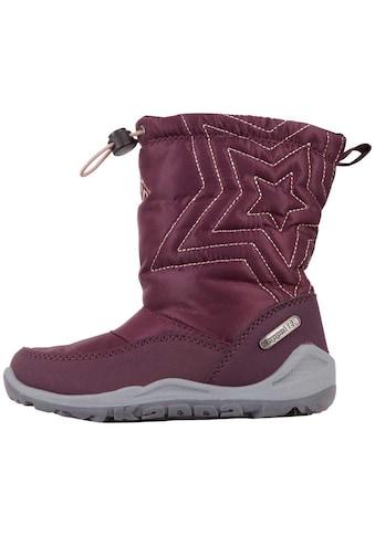 Kappa Winterboots »CESSY TEX TEENS« kaufen