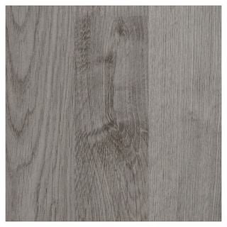 bodenmeister laminat topflor eiche grau 1376 x 193 mm st rke 7 mm online shop bodenmeister. Black Bedroom Furniture Sets. Home Design Ideas