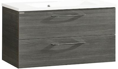 FACKELMANN Waschbeckenunterschrank »Vadea« kaufen