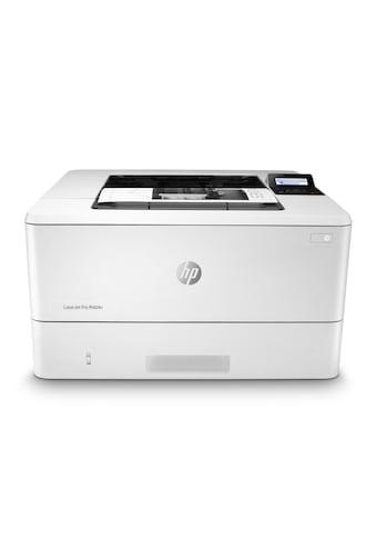 HP HP LaserJet Pro M404n kaufen