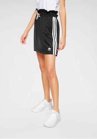 adidas Originals Satinrock »SKIRT« kaufen