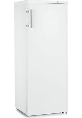 Severin Kühlschrank »VKS 8815« kaufen