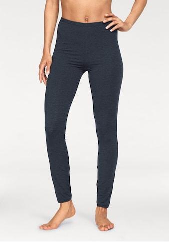 Schiesser Lange Unterhose »Personal Fit« kaufen
