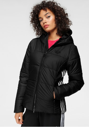 adidas Originals Outdoorjacke »SLIM JACKE« kaufen