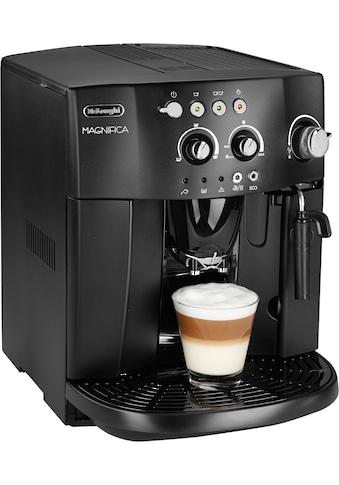 De'Longhi Kaffeevollautomat »Magnifica ESAM 4008« kaufen