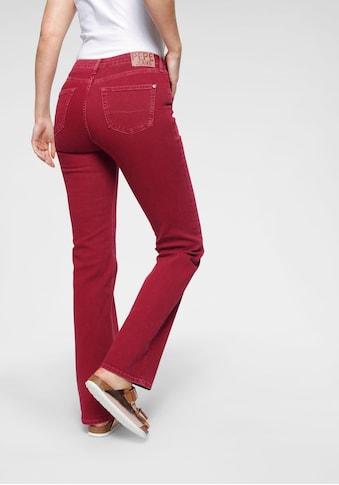 Pepe Jeans Schlagjeans »ERINA ARCHIVE« kaufen