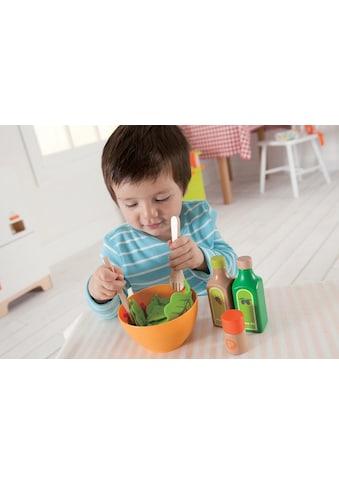 Hape Spiellebensmittel »Gesunder Garten-Salat« kaufen