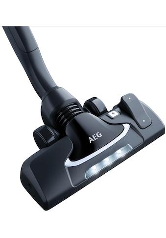 AEG Kombibodendüse »AZE 141«, mit LED-Licht kaufen