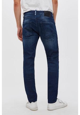 LTB Tapered - fit - Jeans »SERVANDO X D« kaufen