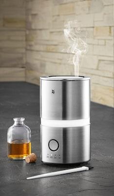 Aromadiffuser