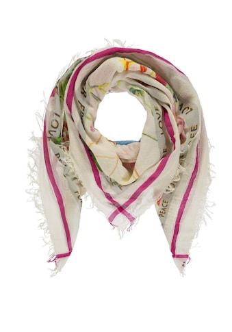 PASSIGATTI Tuch mit Multi-Designs kaufen